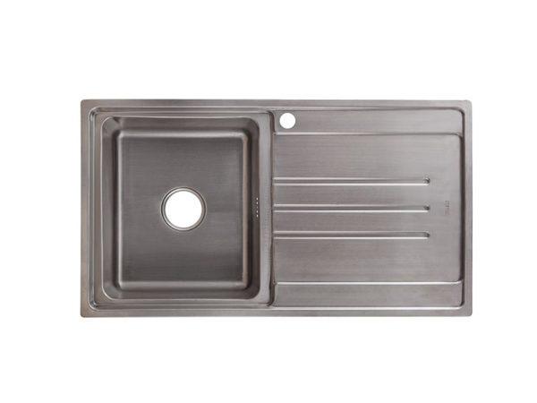 Кухонная мойка PREMIAL PS 9050