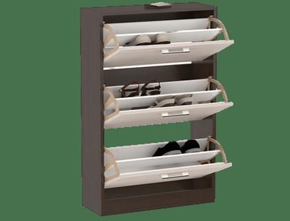 Шкафы купе категория товаров