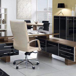 """Мебель для офиса """"Борн"""""""
