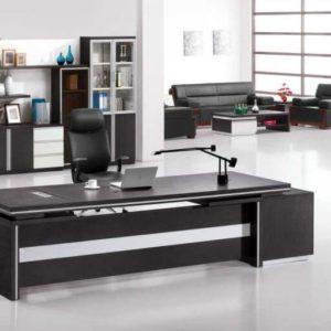 """Мебель для офиса """"Дуглас"""""""