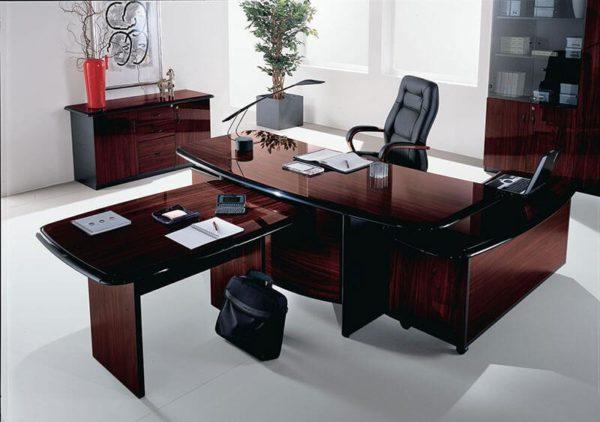 """Мебель для офиса """"Галант"""""""