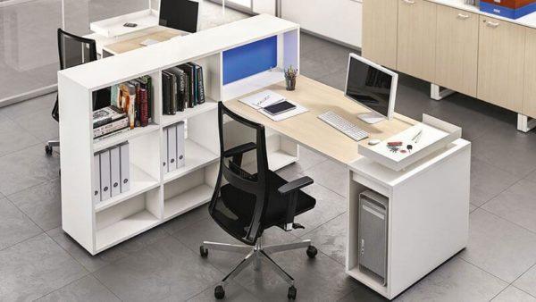 """Мебель для офиса """"Элегант"""""""