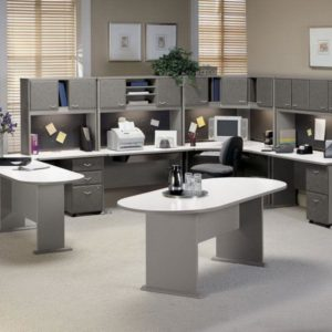 """Мебель для офиса """"Элемент"""""""