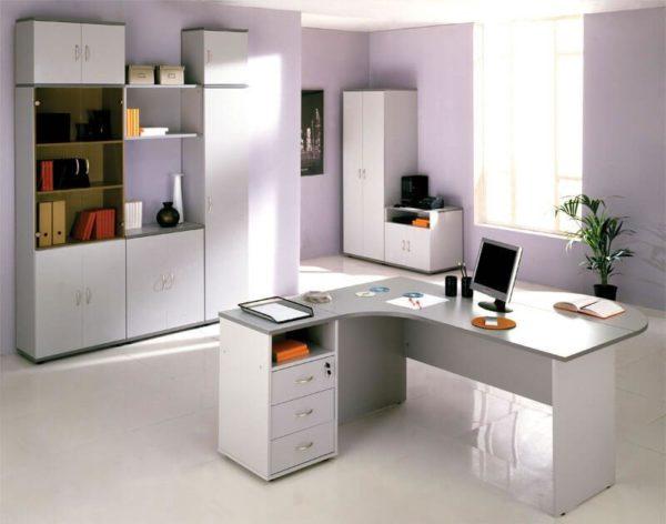 """Мебель для офиса """"Орион"""""""