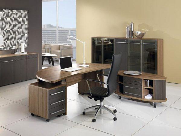 """Мебель для офиса """"Профи"""""""